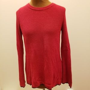 Vince Camuto Sweaters - 🔥 VINCE CAMUTO Bell Sleeve Sweater